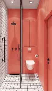 154 Best HOME: BATHROOMS images in 2019 | Bathroom, Bath room, Home ...
