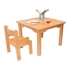 children s wooden chairs with arms astonish 17 best beech wood furniture images on au