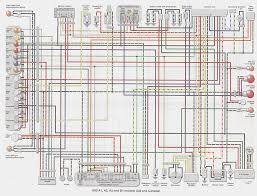 kawasaki 600 wiring diagram wiring diagrams top 2008 zx6r wiring diagram home wiring diagrams honda rebel 250 wiring diagram kawasaki 600 wiring diagram