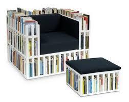 chair design ideas. Book Chair Design 2 Ideas 6