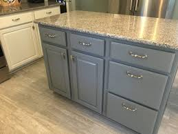 Nebulous White Cityscape Kitchen 2 Cabinet Girls Cabinets With Out