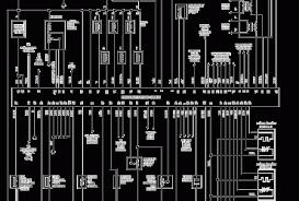 94 honda civic ignition wiring diagram wiring diagram for car engine 2001 Honda Crv Ignition Wiring Diagram 2000 honda crv fuse box diagram 2001 honda crv ignition wiring diagram