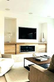fireplace wall ideas fireplace wall ideas modern modern stone fireplace wall ideas google fireplace accent wall ideas