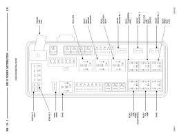 2010 dodge challenger fuse box 30 wiring diagram images wiring 2010 Dodge Challenger Signal Fuse at 2010 Dodge Challenger Fuse Box Diagram