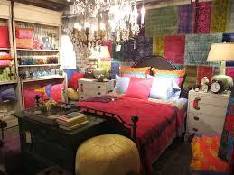 Surprising Bohemian Style Bedroom Decor In Apartments Bohemian Bedroom  Ideas Decoholic Hippie Style Tumblr
