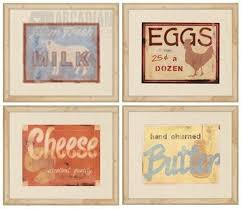 wall art ideas design traditionals canvas country kitchen wall art bordered farmhouse models stunning panel fancy rectangle shapes rustic traditional  on country style kitchen wall art with wall art ideas design traditionals canvas country kitchen wall art