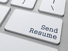 158111648-keyboard-send-resume-1600x1200 (1)