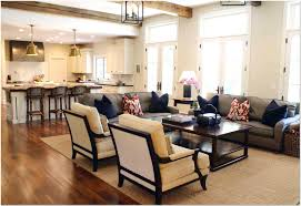 Living Room: Aarons Living Room Sets For Cool Your Home Design ...