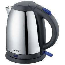 Купить <b>Чайник PHILIPS HD9306</b>/02, 1,5 л, 1800 Вт, закрытый ...
