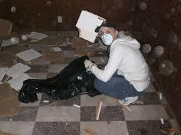 cleaning asbestos floor tiles images tile flooring design ideas safely remove asbestos floor tiles choice image tile flooring asbestos ceiling tiles