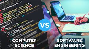 Computer Science Major Jobs Computer Science Vs Software Engineering Which Major Is Best For You