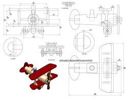 simple wooden toy plans making wooden toys pdf plans diy free simple platform bird
