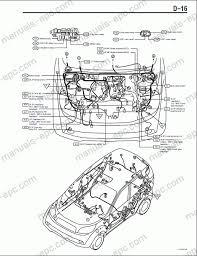 daihatsu terios wiring diagram pdf daihatsu wiring diagrams daihatsu terios 1997 wiring diagram daihatsu discover your