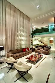 Modern House Living Room Design 130 Best Images About Living Room Ideas On Pinterest Asian