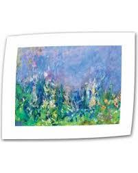 brushstone lavender fields canvas wall art on lavender fields wall art with hot sale brushstone lavender fields canvas wall art