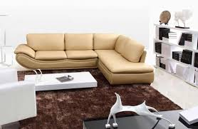 furniture for small spaces uk. Furniture : Small White Leather Corner Sofa Uk Sofas Regarding Spaces Sectional For S