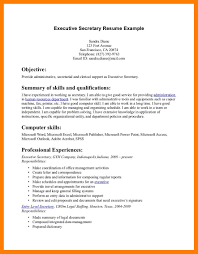 What Is A Cover Page For A Resume 100 Legal Secretary Resume Mla Cover Page Assistant Sample Free 91