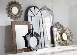 wood wall mirrors. Null Wood Wall Mirrors