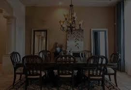 phoenix furniture outlet dining room furniture dining room table sets furniture stores in phoenix az 945x649