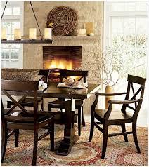 pottery barn veranda linear chandelier reviews home appliance