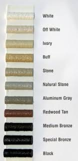 Sikaflex 1a Color Chart Sika Pre Treatment Chart For Marine Applications Sika