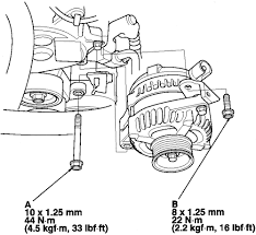 volvo penta marine alternator wiring diagram images wiring alternator output test yanmar alternator wiring jcb alternator