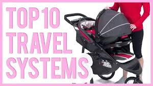 car seats top 10 car seat best travel system strollers 2 in 1 covers
