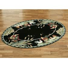 Rooster Rugs For Kitchen Kitchen Rooster Rugs Some Designs Of Rooster Kitchen Rugs All
