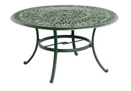 tempered glass table top replacement tempered glass table top replacement replace patio idea ideas window cost