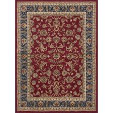 home depot area rugs 9 12 best of tayse rugs sensation red 8 ft 9 in x 12 ft 3 in