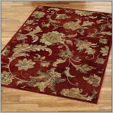 traditional burdy bathroom rugs in innovative with gallery creative gold