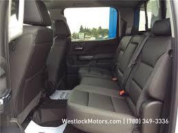 2018 gmc sierra 1500 slt stk 18t251 in westlock image 11 of