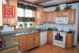 Used kitchen furniture Buffet Used Kitchen Cabinets Nice Shaped Kitchen Used Kitchen Cheeky Beagle Studios Used Kitchen Cabinets Wooden Image Kitchen Furniture Free Used