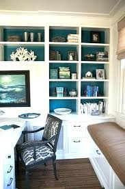 creative office storage. Office Storage Ideas Small Spaces Home Creative Luxury
