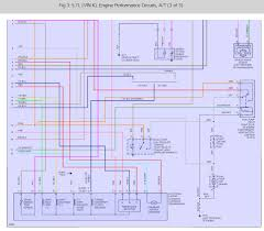 further 1993 Chevy Silverado Wiring Diagram Beautiful 93 Chevy 1500 Wiring furthermore 93 Chevy K1500 Wiring Diagram As Well Truck 1993 Color Pickup in addition Maintenance   Repair Questions   1993 chevy 1 2 ton truck 5 7 engine besides Need a wiring diagram 1993 chevy cheyenne   Fixya in addition Repair Guides   Wiring Diagrams   Wiring Diagrams   AutoZone besides 1993 Chevy Silverado Wiring Diagram Awesome Gm Ignition Switch moreover  further 1993 Chevy Silverado Wiring Diagram Awesome I Have A Wiring Problem besides SOLVED  Why dont my brake lights work   1988 1998 Chevrolet Pickup besides Repair Guides   Wiring Diagrams   Wiring Diagrams   AutoZone. on 93 chevy c1500 ke switch wiring diagram