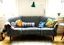 best couch covers 6 big granny squares seemed together 4 couch cover cool best sofa ideas best couch covers