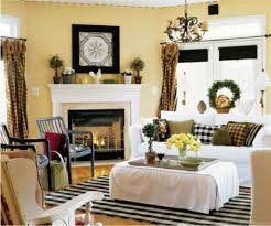 Modern Country Decor Modern Country Bedroom Decorating Ideas Best Bedroom Ideas 2017