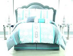 cal king duvet cover white king duvet cover white comforter set king white comforter king white cal king duvet cover