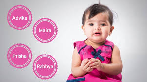 Along with harper and lyric, other musical baby names in the us top 1000 include aria, cadence, celeste, harmony, piper, and reed. 50 Hindu Baby Girl Names 2021