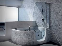 Tub Shower Combos Extra Deep Tub Shower Combo Images 3d House Designs Veerleus