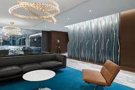 office interior design toronto. » Smart \u0026 Biggar LLP Offices By SDI Interior Design, Toronto \u2013 Canada Office Design