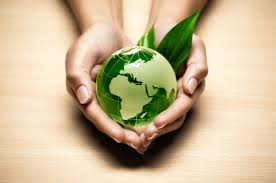 essay on go green save future waysgogreen blog go green save future