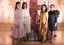 Fashion Designers In Kolkata List Ninth Edition Of Lifestyle Show Fireflies At Taj Bengal