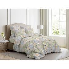<b>Комплект постельного</b> белья <b>евро</b> Ночь Нежна <b>Орнамент</b>, бязь в ...