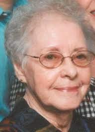 Margie Estes Obituary - Welsh, LA