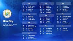 Manchester City Fc Barclays Premier League Fixtures Hot Hintergrundbilder  Foto von Lothaare32 | Fans teilen Deutschland Bilder