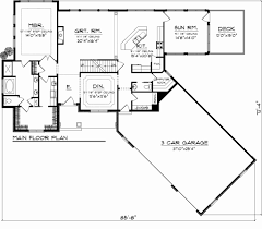 house plans angled garage image of local worship beauteous