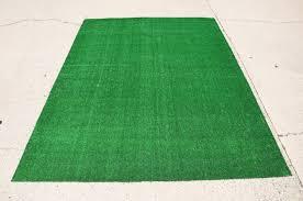 fake grass carpet. Use For Wall Garden Of Eden Theme Indooroutdoor Carpet With Outdoor Turf Rug Ideas Fake Grass A