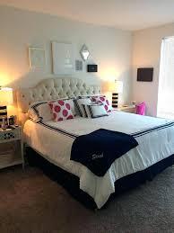 College Apartment Bedroom Decor Apartment Bedroom Decor Ideas Best