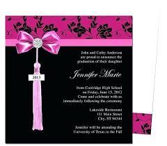 Create A Graduation Invitation Elegant Customized Graduation Invitations For Free And Create
